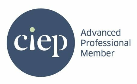 Advanced Professional Member of the Chartered Institute of Editing and Proofreading