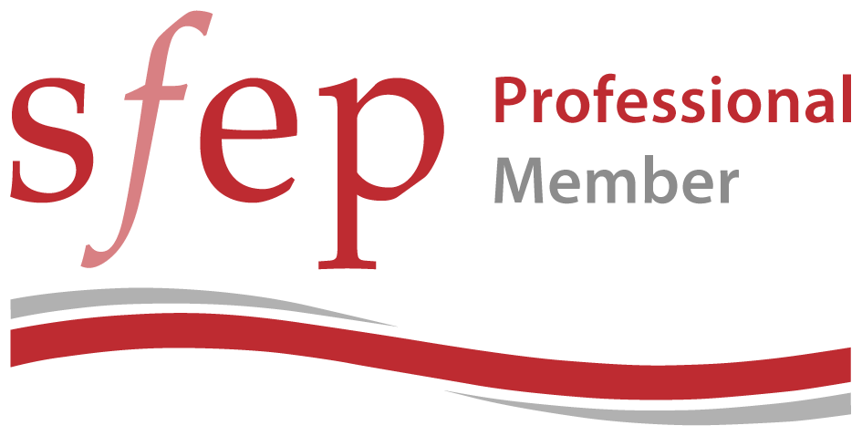 Society for Editors and Proofreaders (SfEP) Professional Member